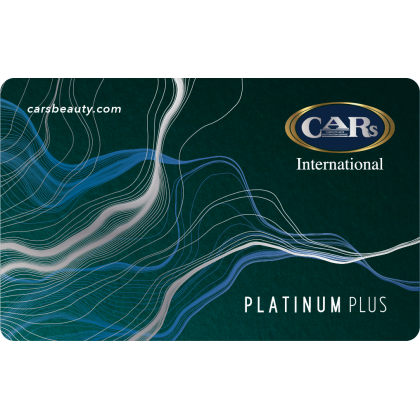 CARs PLATINUM PLUS